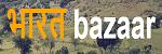 bharatbazaar