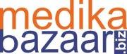 medika-bazaar