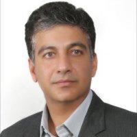 rajeev-tandon