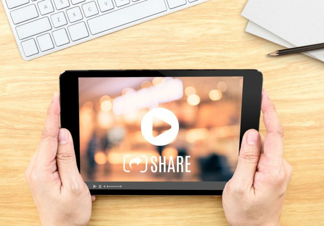 Video As A Service Startup Hippo Video Raises Funding From Kae Capital