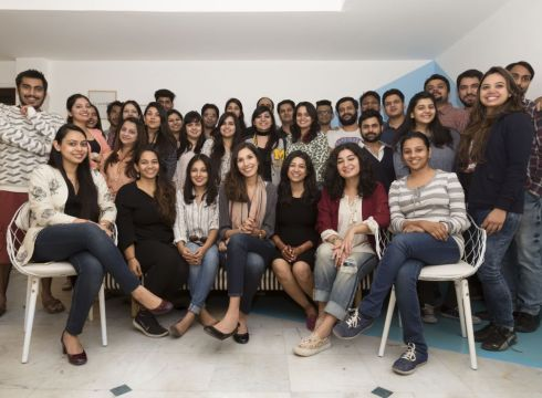 How LBB Or Little Black Book Grew By Enticing Millennials- lbb delhi, mumbai, bangalore