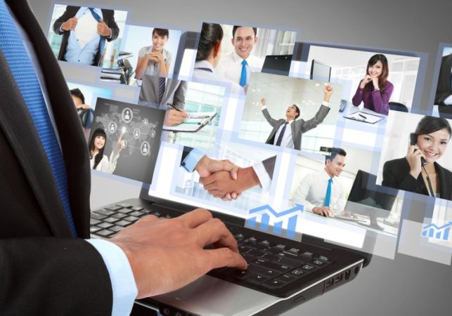 10 Reasons Why Virtual Offices Are Here To Stay