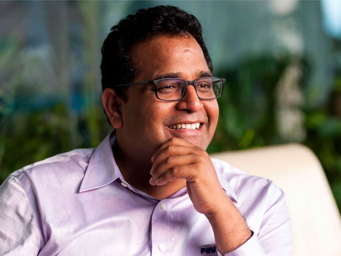 Tiger Global And Flipkart Backed Cube26 Team Gets Merged With digital payments platform Paytm