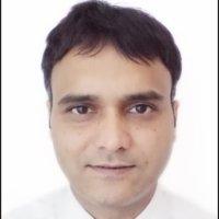 rajeev-goyal