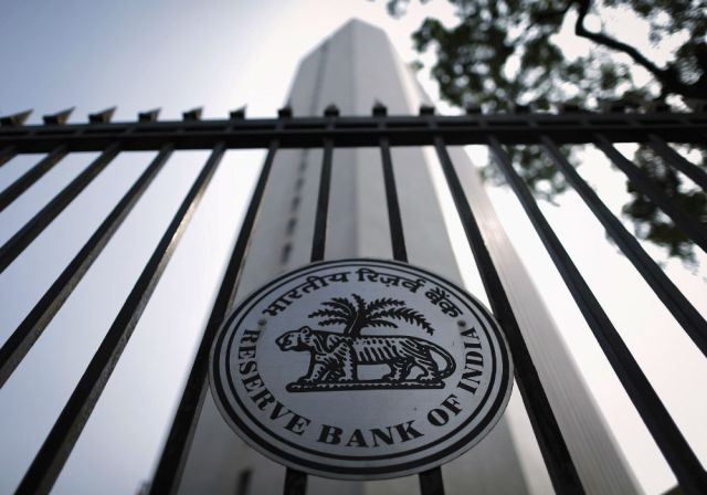 rbi-p2p-guidelines-startup news