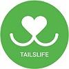 tailslife-2