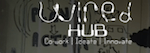 wired-hub