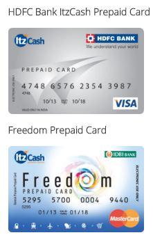 itzcash-prepaid-card