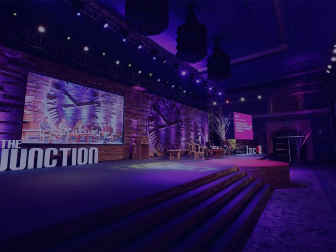 About Inc42 - The Authoritative Voice Of Indian Startup Ecosystem
