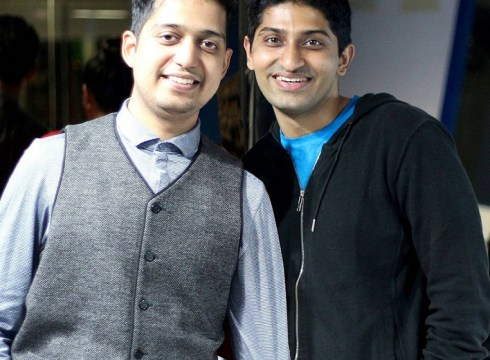 browserstack-accel partners-bootstrapped