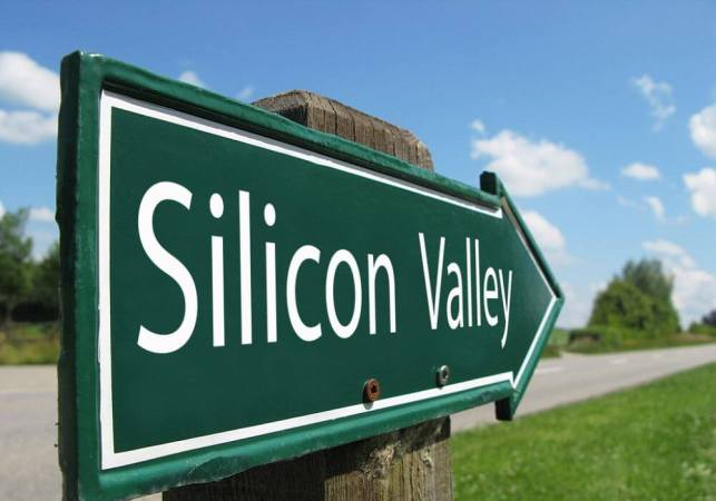 Can India Be The Next Silicon Valley?