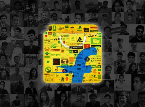 Flipkart-mafia-founders