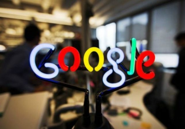 Google Selects 6 Indian Startups For Launchpad Accelerator 4th Edition