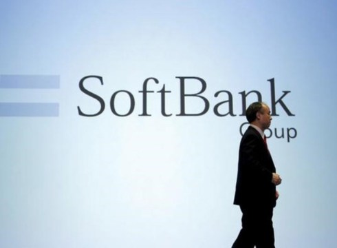 SoftBank 'Exploring' Investment In Zomato, Yet To Decide Which Part Of The Pie To Bite Into