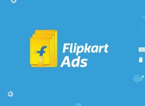 flipkart ads-digital marketing