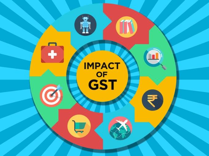 gst-startups-tax