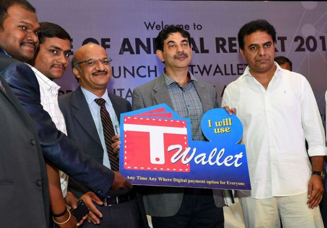 telangana-e-wallet-t-wallet-indian-startup-news