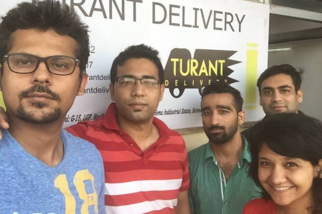 turant delivery-startup shutdowns-india