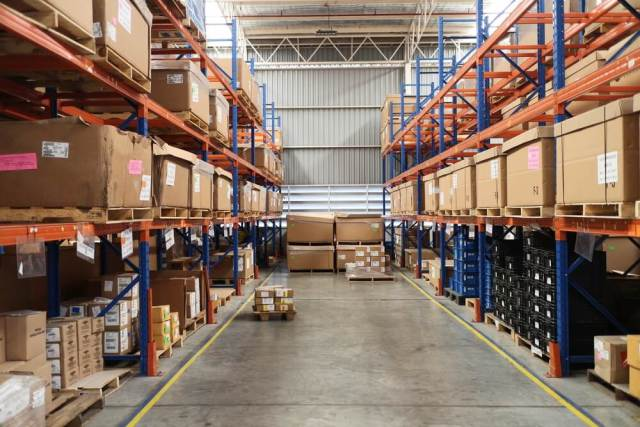 ascendas-firstspace-warehouse