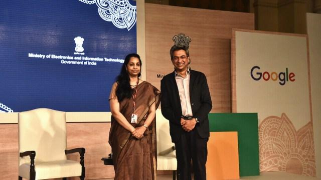 indian government-startup schemes-startups