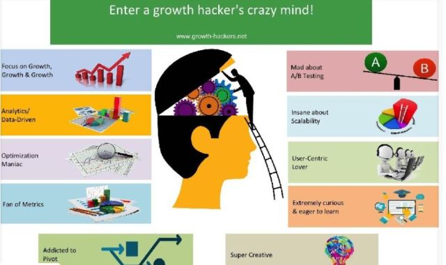 growth hacker-infographic