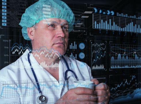 healthtech-healthintel-blip