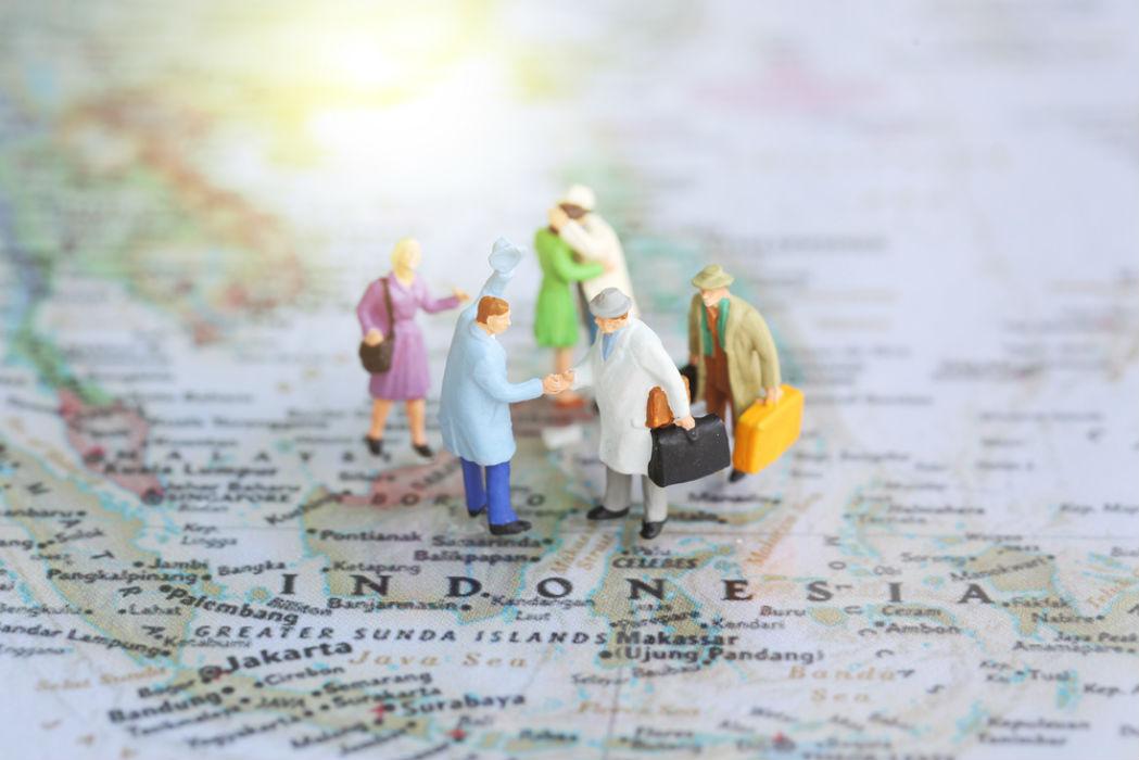 indonesia-banks-fintech-startups