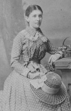 sigmund freud-wife