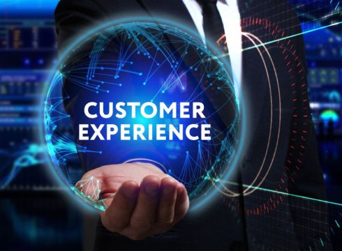 customer experience-journey