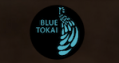 blue tokai-indian startup funding