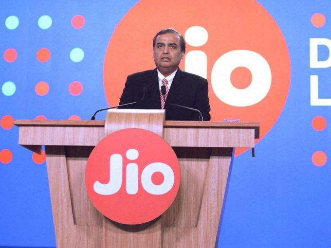 With Reliance's Foray, India To Have 5 Mn Digitised Kirana Stores By 2023: Report