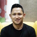 tokopedia-ecommerce-indonesia