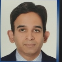 abhishek arora-movers-shakers