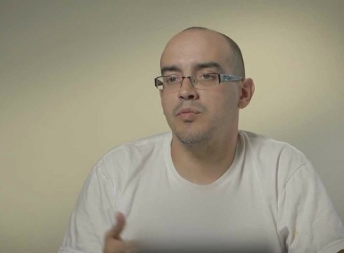 Dave mcclure-sexual harassment-500 startups