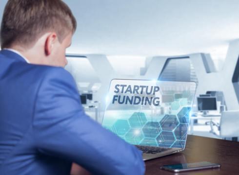 indian startup funding-startup funding-indian startup