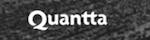 quantta-indian startup