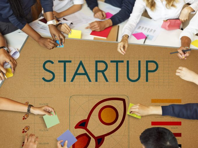 35north ventures-sebi-early stage fund