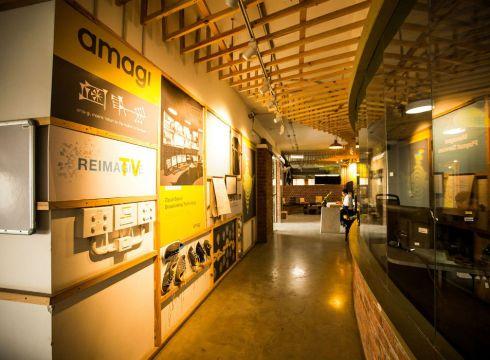 amagi media-geo targeting-tv advertising