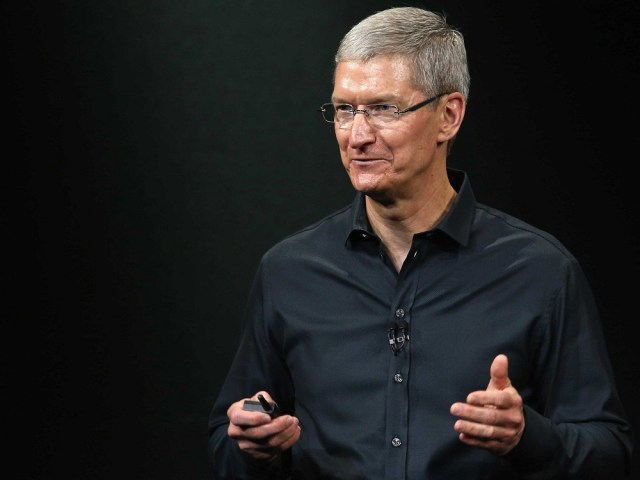 Indian startup-apple-tim cook-india-tax