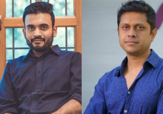 Fitness Startup CureFit Secures $25 Mn From Kalaari Capital, Others