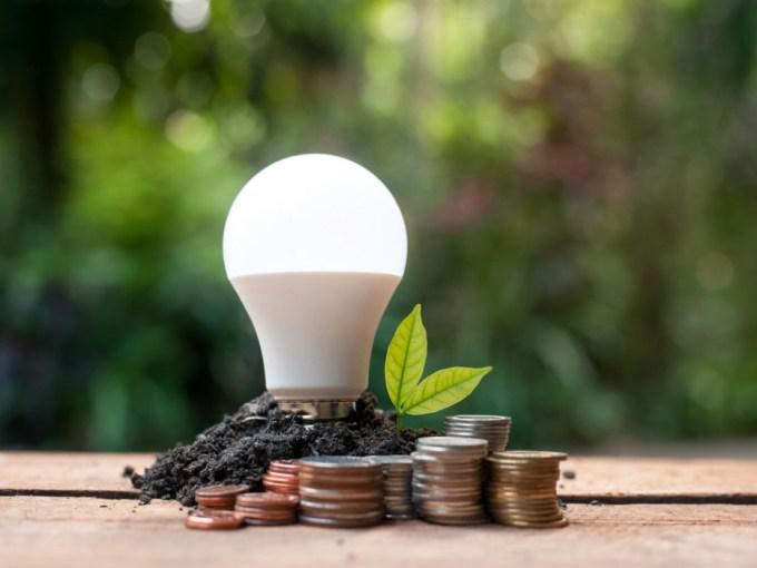 energytech-energy conservation-electricity-industry