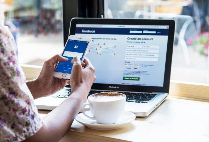facebook-aadhaar-new accounts