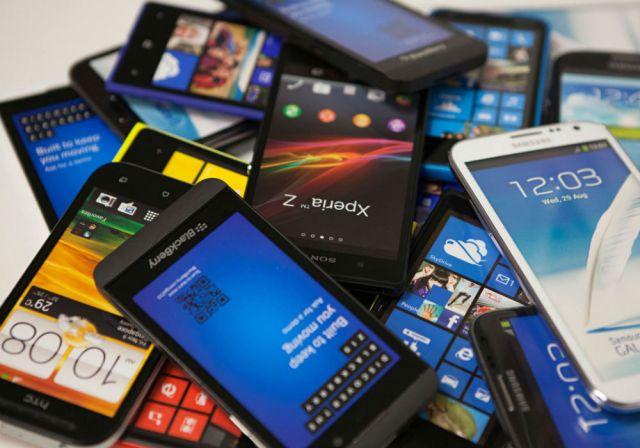 flipkart-smartphone-refurbished-recommerce