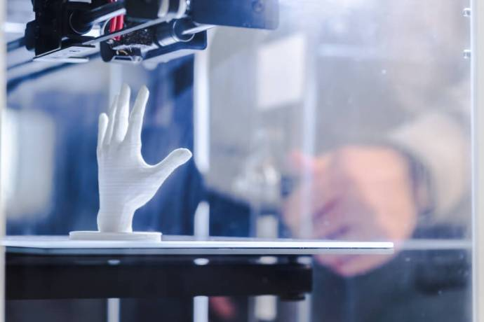 global 3d labs-3d printing-hardware
