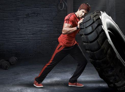hrithik roshan-curefit-fitness-bengaluru