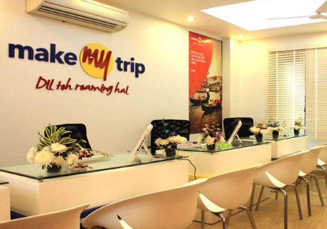 makemytrip-ibibo-travel-travel portal