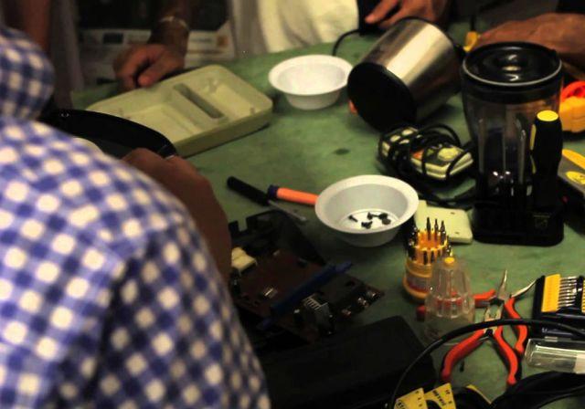 makerspaces-hardware-iot-accelerators