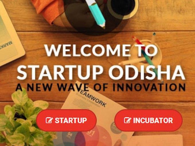 startup-odisha-government