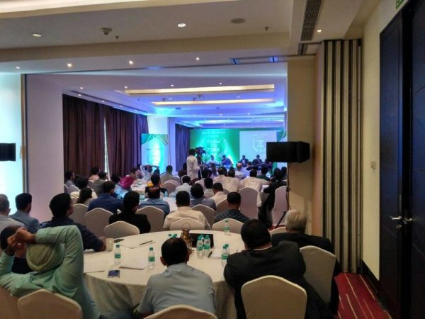 Key Takeaways For The AgriFood Industry From Inc42 And Mistletoe's Farm To Fork Conclave