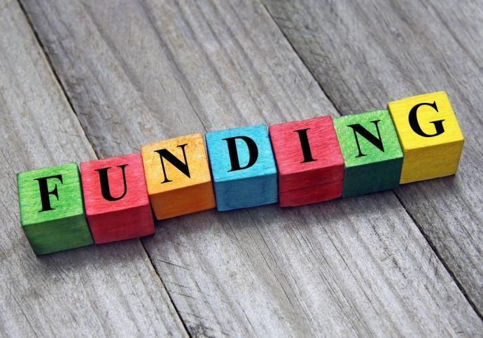 indian startup funding-startup-funding-indian startup-startup funding